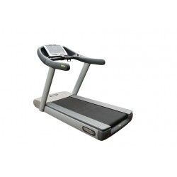 Technogym Run Excite 900