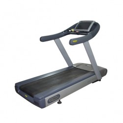 Technogym Run Excite 900 TV