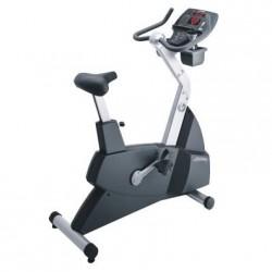 Life Fitness 93C