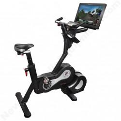 Expresso Fitness S2U