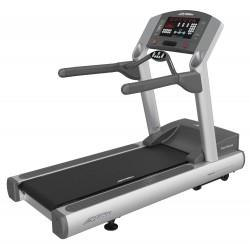 Life Fitness 93Ti