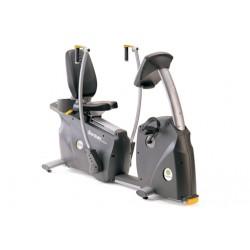 SportsArt XT20 X-Trainer