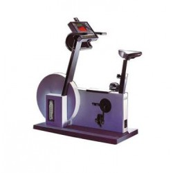 Technogym Bike Race