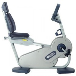Technogym Excite Recline 700