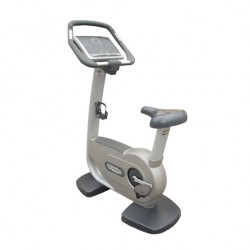 Technogym Bike Excite 700i