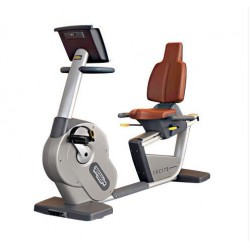 Technogym Recline Excite 500