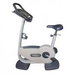 Technogym Bike Excite 700 TV