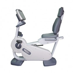 Technogym Excite Recline 700 TV