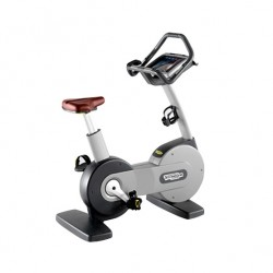 Technogym Bike Excite 700 TV iPhone, iPod