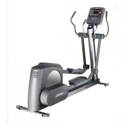 Life Fitness 93X