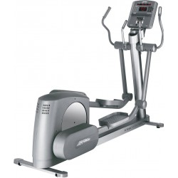 Life Fitness 95Xi
