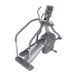 Life Fitness 95Li Summer Trainer