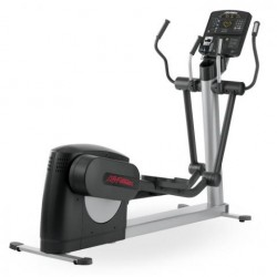Life Fitness 95 Integrity Series