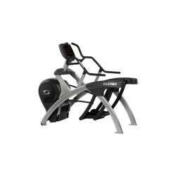 Cybex Arc Trainer 750T