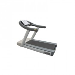 Technogym Run Excite 700 TV iPod, iPhone