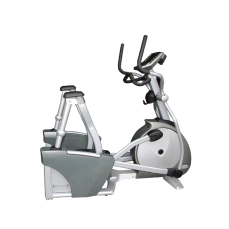 Matrix MX-A5X Ascent Trainer