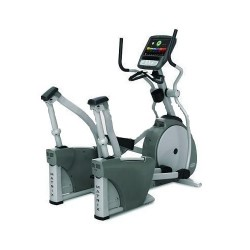 Matrix Ascent Trainer A7XE