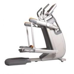 Precor AMT 100 Adaptive Motion Trainer
