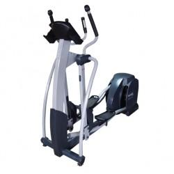 SportsArt E8300