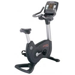 Life Fitness 95C Achieve