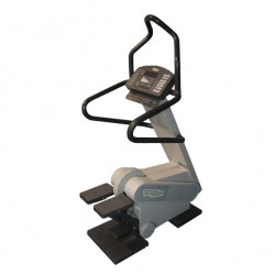 Technogym Step XT