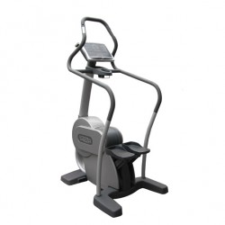 Technogym Step Excite 700i