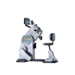 Technogym Top XT