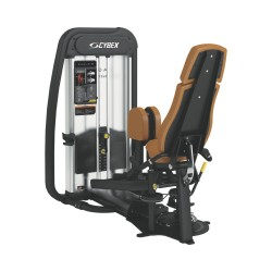 Cybex Eagle Hip AB/AD