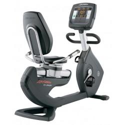 Life Fitness 95R Achieve