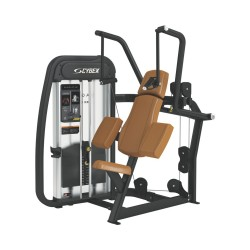 Cybex Eagle Arm Extension