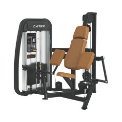 Cybex Eagle Arm Curl