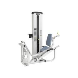 Cybex VR Leg Press