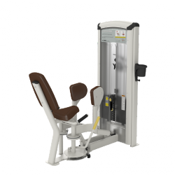 Cybex VR3 Hip Abduction