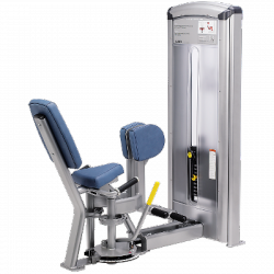 Cybex VR3 Hip Adduction