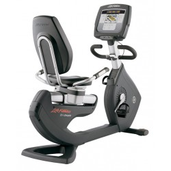 Life Fitness 95R Inspire