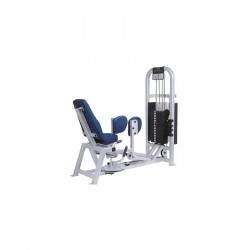 Life Fitness PRO Hip Abductor
