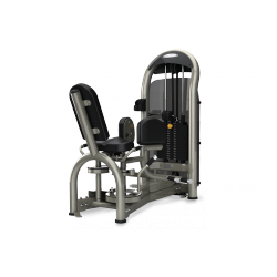 Matrix G3 - Adductor
