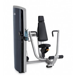 Precor C-Line Chest Press