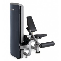 Precor C-Line Leg Extension