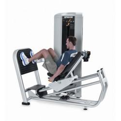 Precor C-Line Leg Press