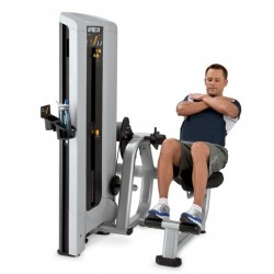 Precor C-Line Lower Back