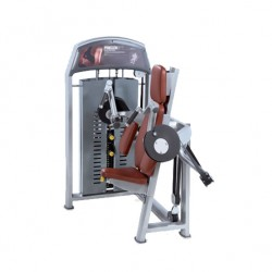 Precor Infinity Seated Triceps Press