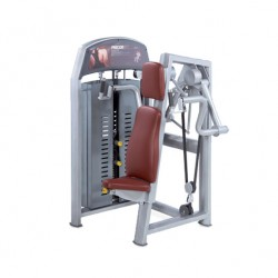 Precor Infinity Shoulder Press