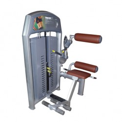 Precor Infinity Lower Back
