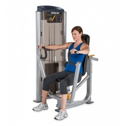 Precor S-Line Chest Press