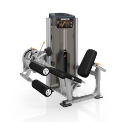 Precor S-Line Leg Extension