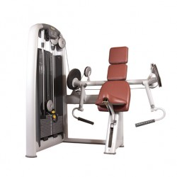 Technogym Selection