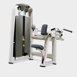 Technogym Selection Upper Back