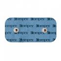 Elektrody EasySnap 50x100 mm