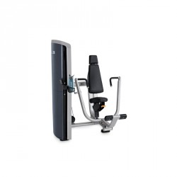 Precor Chest Press C404